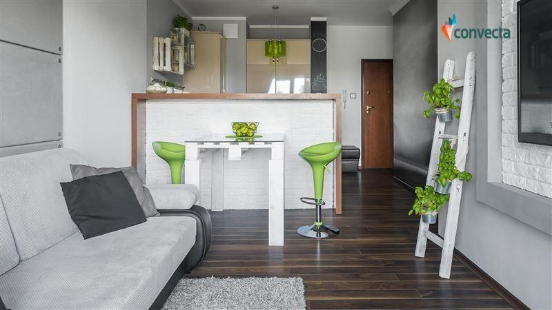 item de prueba - por favor, no ofertar -  - casa en venta de 4 dormitorios en providencia