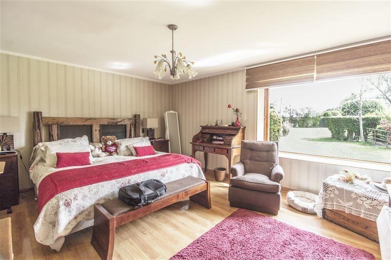item de prueba - por favor, no ofertar -  - casa en venta de 5 dormitorios en calera de tango
