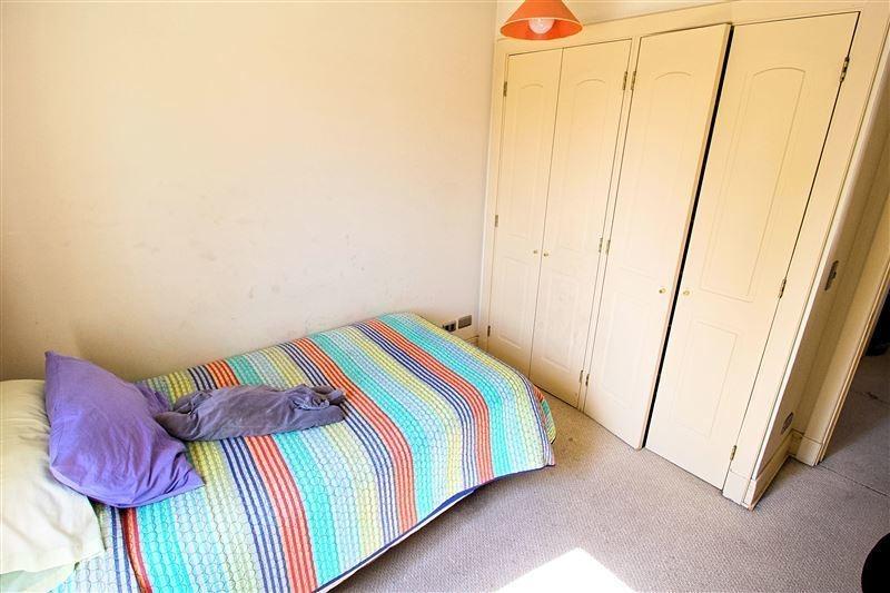 item de prueba - por favor, no ofertar -  - casa en venta de 5 dormitorios en colina