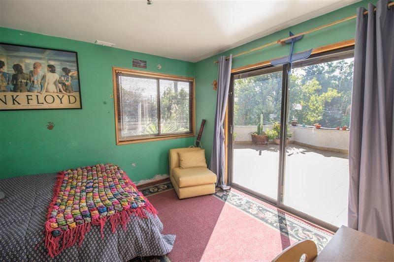 item de prueba - por favor, no ofertar -  - casa en venta de 5 dormitorios en las condes