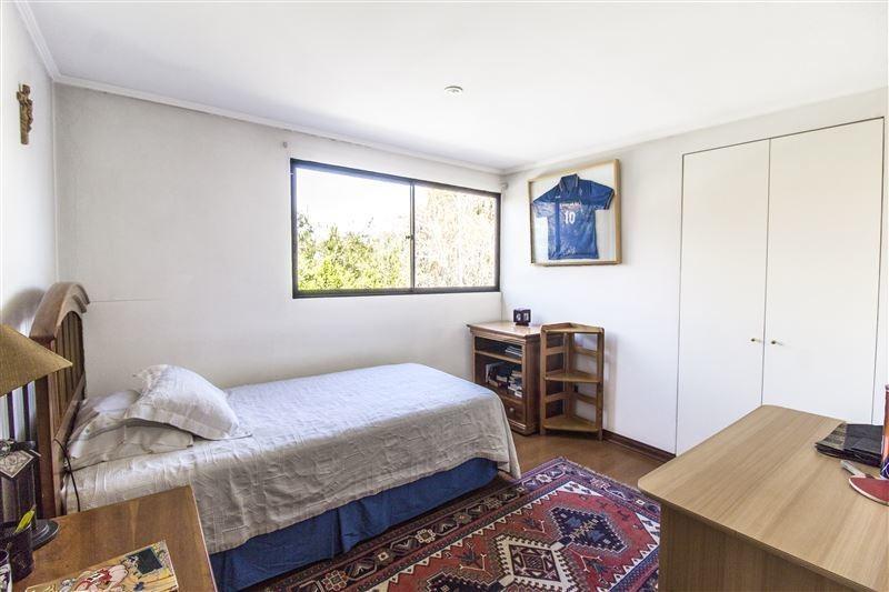 item de prueba - por favor, no ofertar -  - casa en venta de 6 dormitorios en las condes