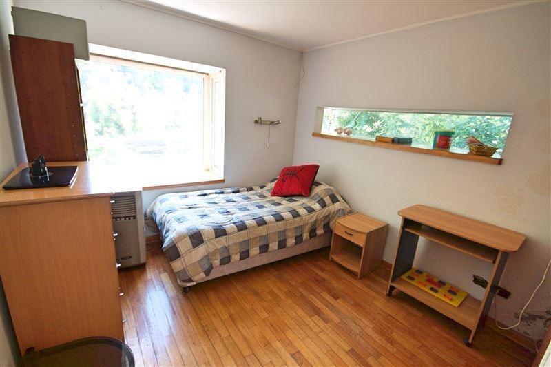 item de prueba - por favor, no ofertar -  - casa en venta de 6 dormitorios en lo barnechea