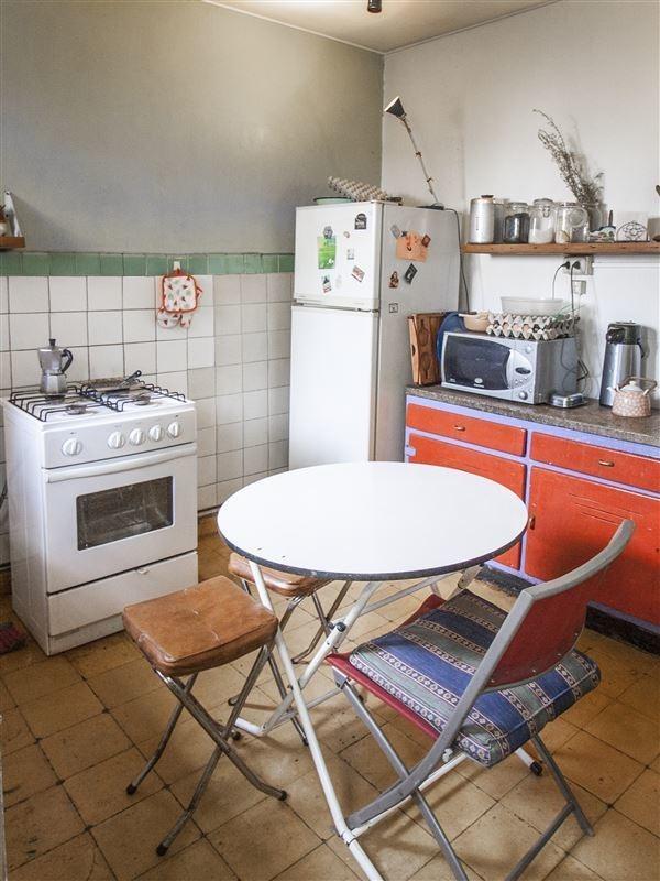 item de prueba - por favor, no ofertar -  - casa en venta de 8 dormitorios en ñuñoa