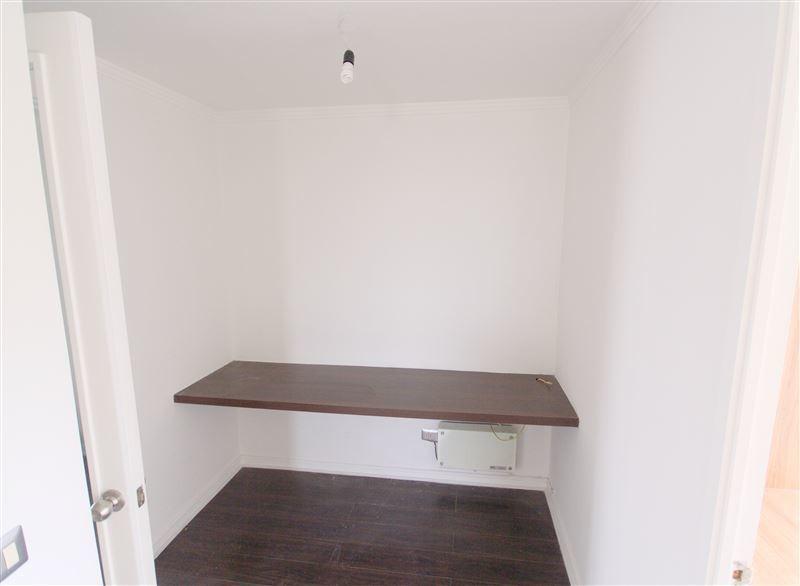 item de prueba - por favor, no ofertar -  - departamento en arriendo de 3 dormitorios en huechuraba