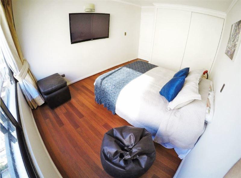 item de prueba - por favor, no ofertar -  - departamento en arriendo de 3 dormitorios en las condes