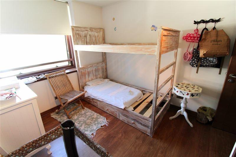 item de prueba - por favor, no ofertar -  - departamento en arriendo de 3 dormitorios en vitacura