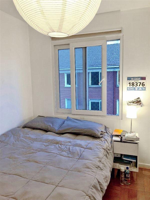 item de prueba - por favor, no ofertar -  - departamento en arriendo de 4 dormitorios en las condes