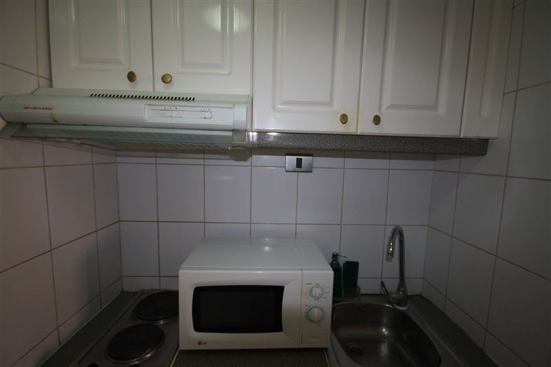 item de prueba - por favor, no ofertar -  - departamento en venta de 1 dormitorio en providencia