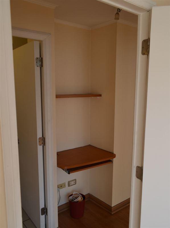 item de prueba - por favor, no ofertar -  - departamento en venta de 2 dormitorios en independencia