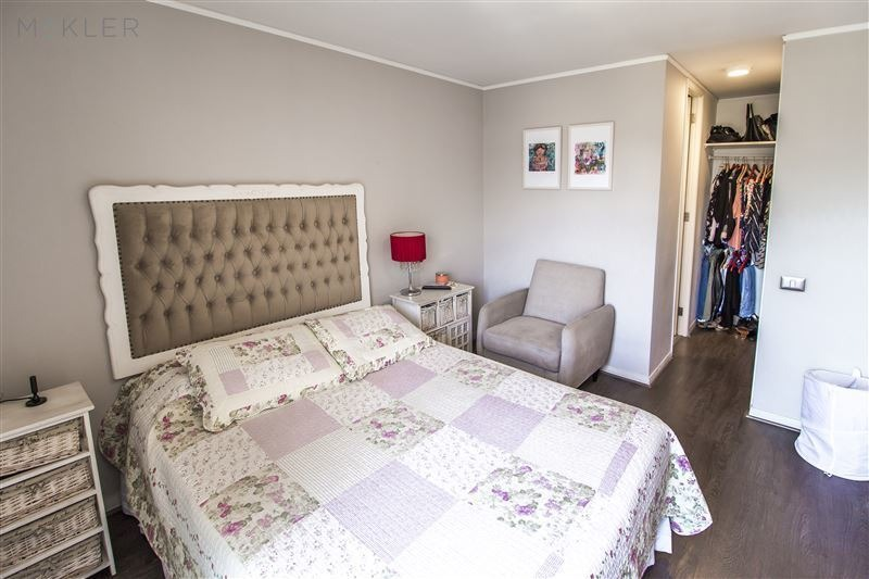 item de prueba - por favor, no ofertar -  - departamento en venta de 2 dormitorios en las condes