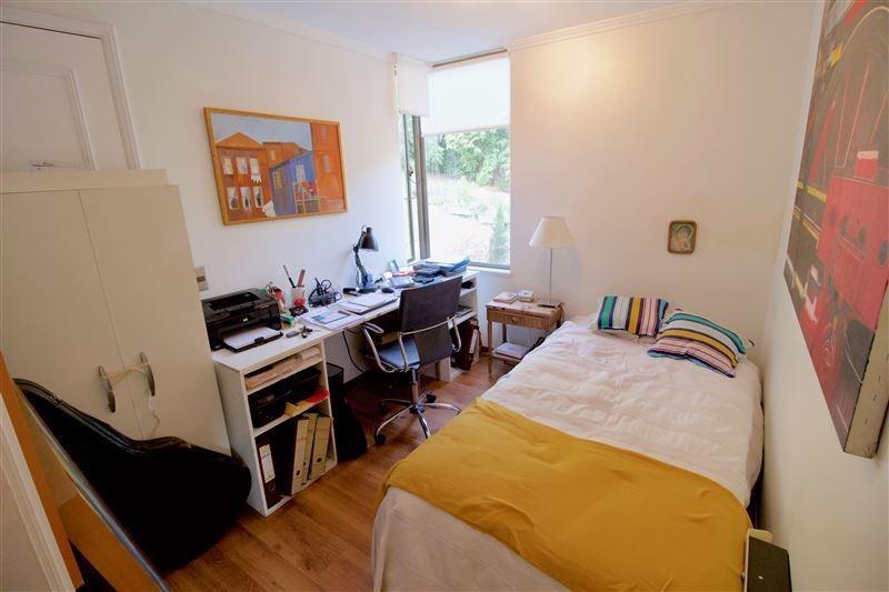 item de prueba - por favor, no ofertar -  - departamento en venta de 3 dormitorios en huechuraba