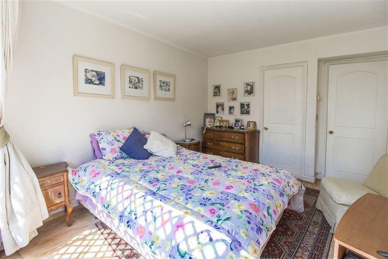 item de prueba - por favor, no ofertar -  - departamento en venta de 3 dormitorios en las condes