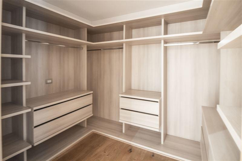 item de prueba - por favor, no ofertar -  - departamento en venta de 3 dormitorios en lo barnechea