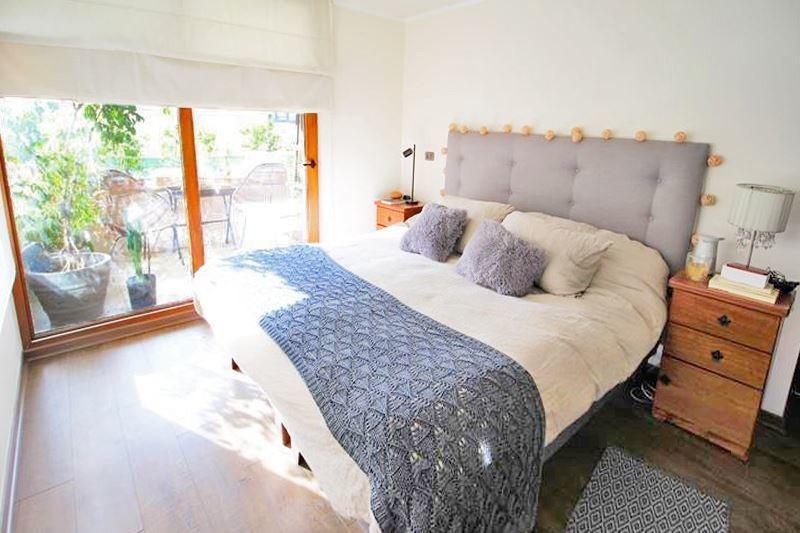item de prueba - por favor, no ofertar -  - departamento en venta de 3 dormitorios en providencia