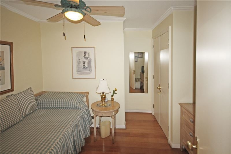 item de prueba - por favor, no ofertar -  - departamento en venta de 4 dormitorios en las condes