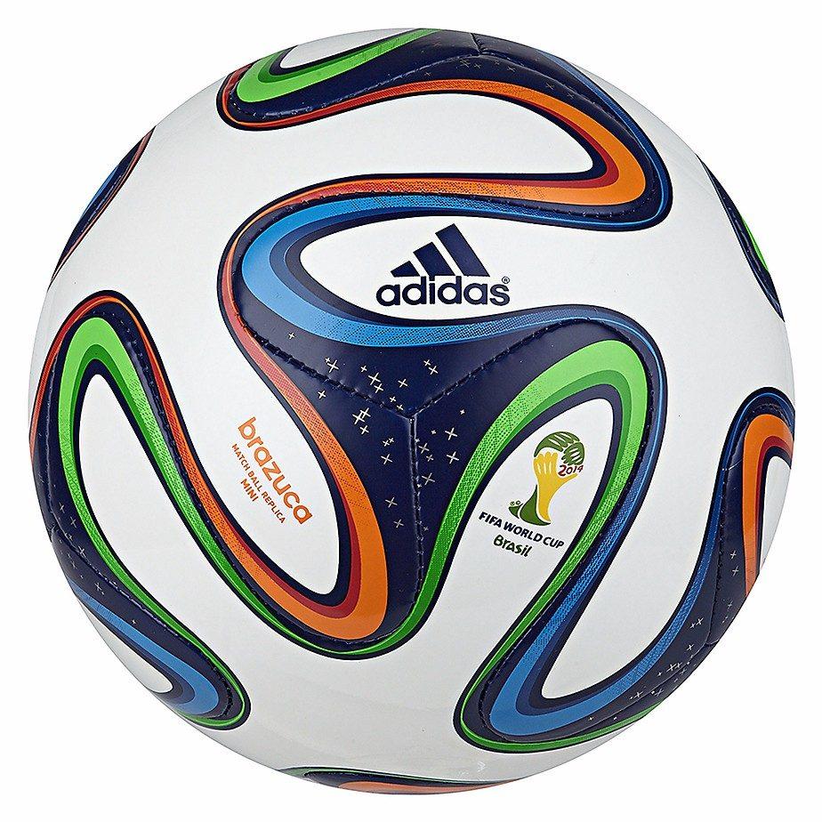 0027c80b33e03 Item De Testeo Carrito - Balón De Futbol -   30.00 en Mercado Libre