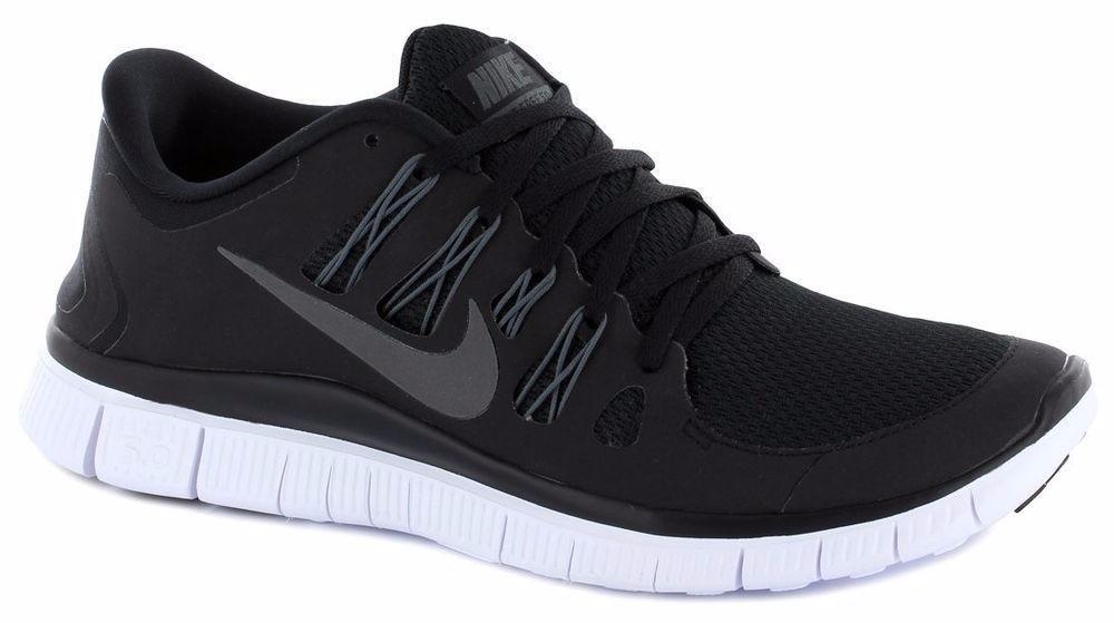 best sneakers 6b5c7 2b30a ... zapatillas nike free 5.0+ runn. Cargando zoom.
