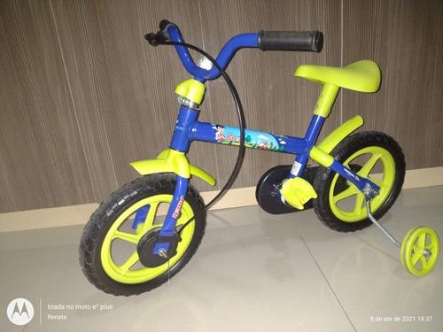 itens diversos  bicicleta 100,00,andador 60,00,.panela de fe