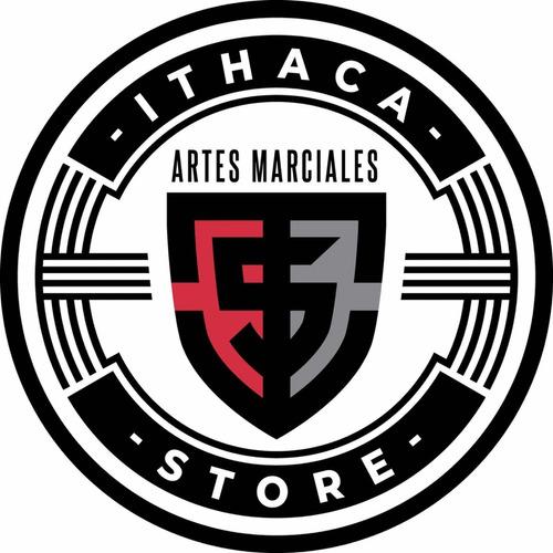 ithaca store adidas - par de vendas box 350cm envío gratis