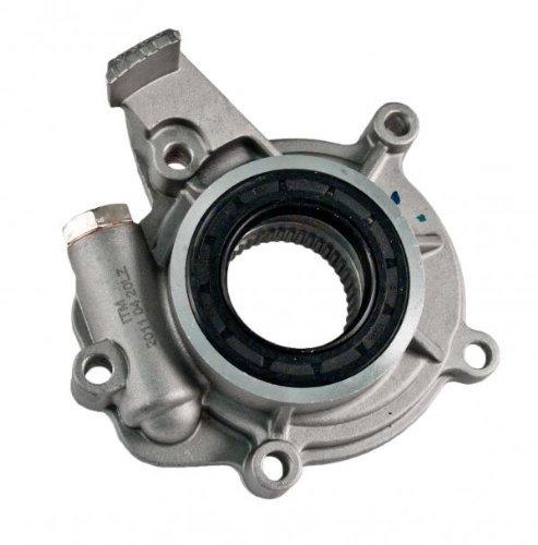 itm motor componentes 057-1104 bomba de aceite motor para to