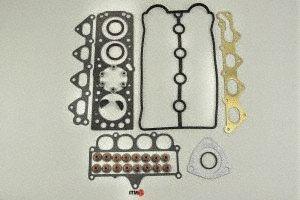 itm motor componentes 09-10124 cilindro cabeza empaque set p