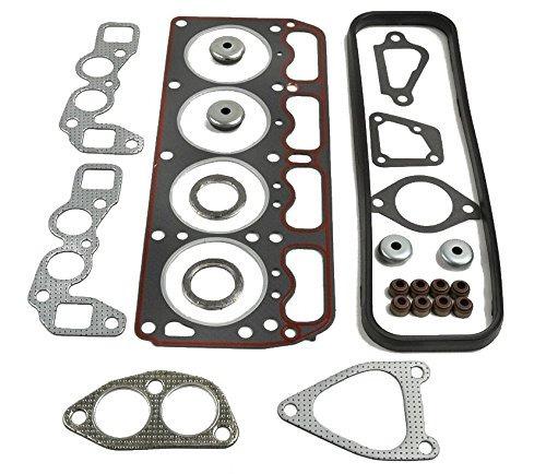 itm motor componentes 09-11942 cilindro cabeza empaque set p