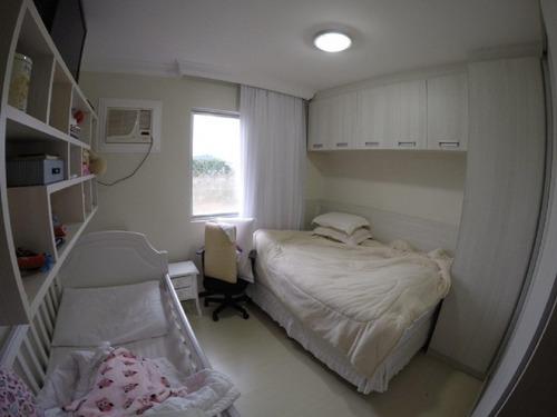 itoupava norte excelente apartamento mobiliado , contendo 1 suite + dois dorms. duas sacadas  amplo liwing  , cozinha e dependencia de serviço completa .1 vaga   predio com salão de festas  mobiliado