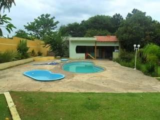 itú - chácara/piscina/moradia/2.000 mts/churras ref: 02645