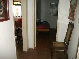 itú/chácara/churrasqueira/canil/piscina/depósito/ref:02726