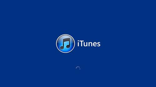itunes 10usd apple gift card tarjeta mac ipad iphone - jxr
