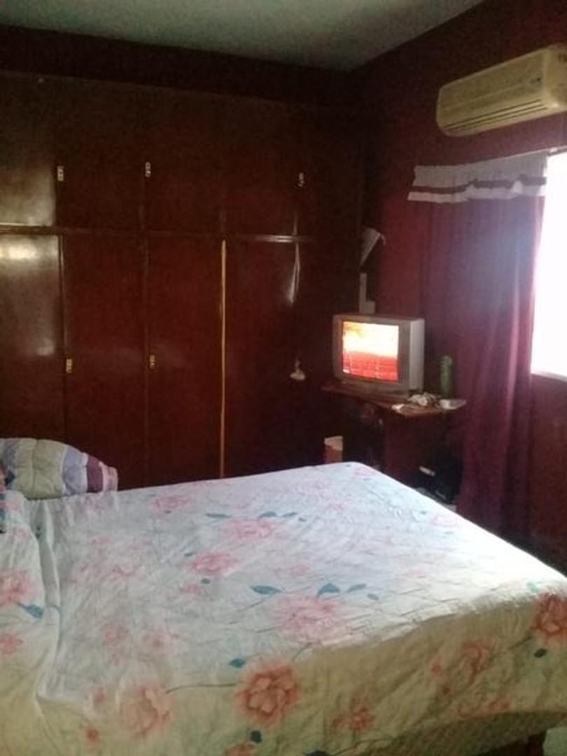 ituzaingo casa de 3 dormitorios uno en suite parque leloir