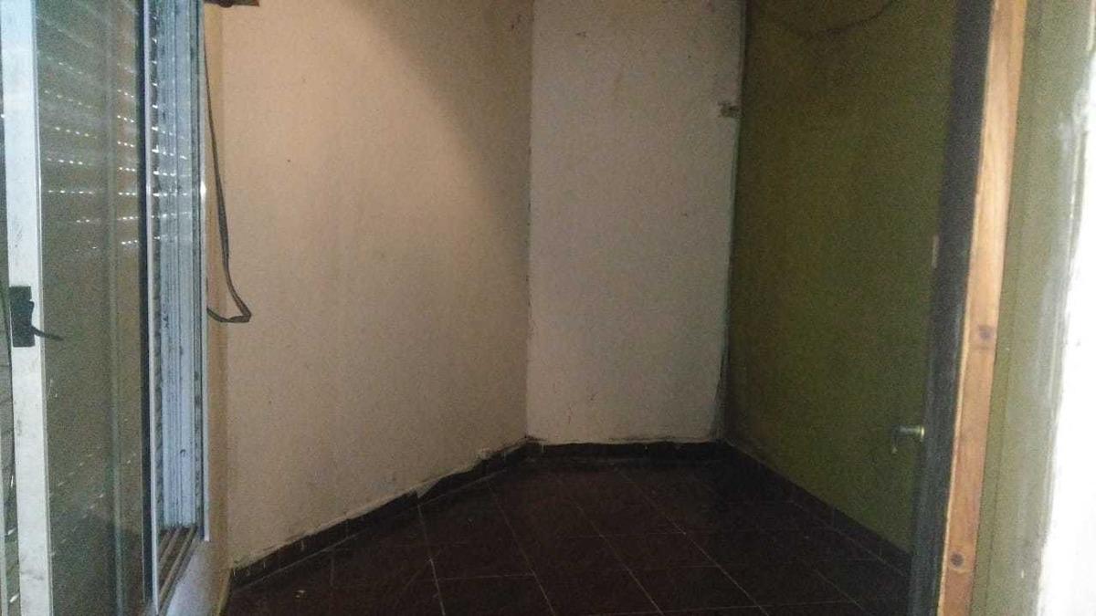 ituzaingo casa en esquina de 2 dormitiorios of 1594