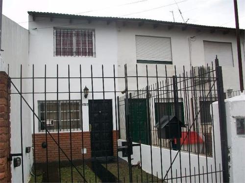 ituzaingo duplex ph 3 amb en venta