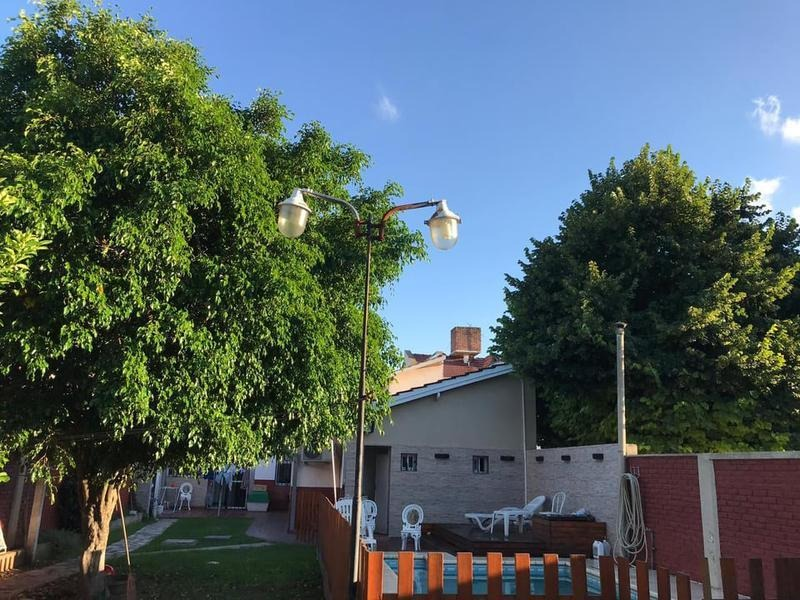 ituzaingo venta casa departamento ph quinta lote terreno !!!
