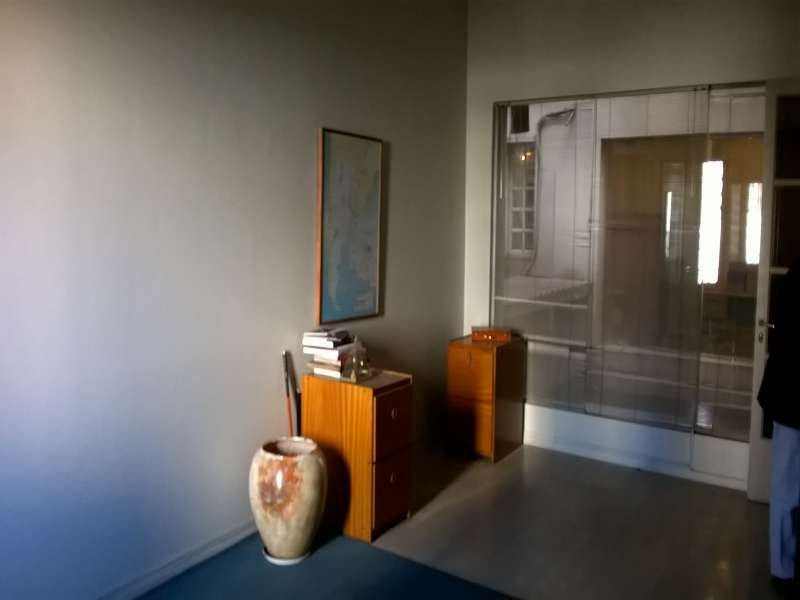 ituzaingo y san jeronimo edificio minetti seguridad