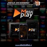 itv megaplay miubox - isdbt 4k