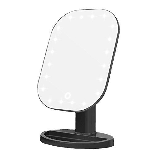 Iume natural daylight lighted makeup mirrorvanity mirror wi iume natural daylight lighted makeup mirrorvanity mirror wi aloadofball Choice Image
