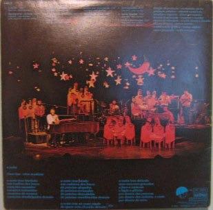 ivan lins - a noite - 1979