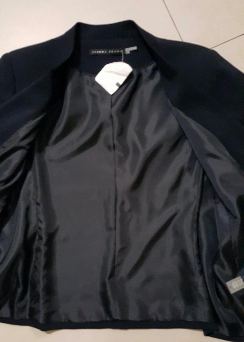 Ivanka Trumph- Saco De Vestir Para Dama -   400.00 en Mercado Libre 99b7fcdfc3ec
