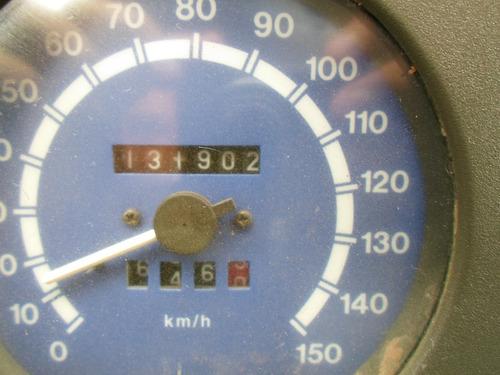 iveco 3510/3513  2005  baixíssíma km 35s14