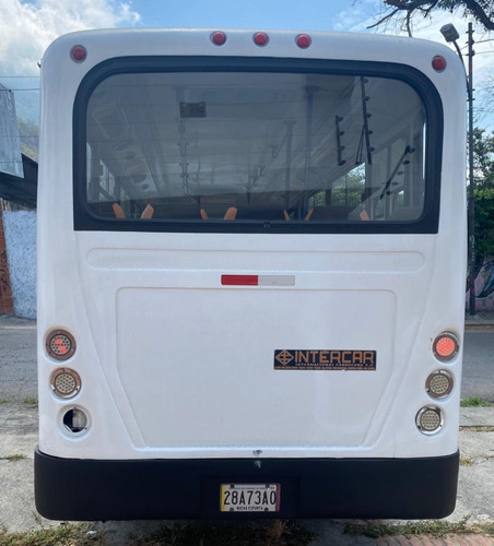 iveco 70c16 / daily 2013 blanco