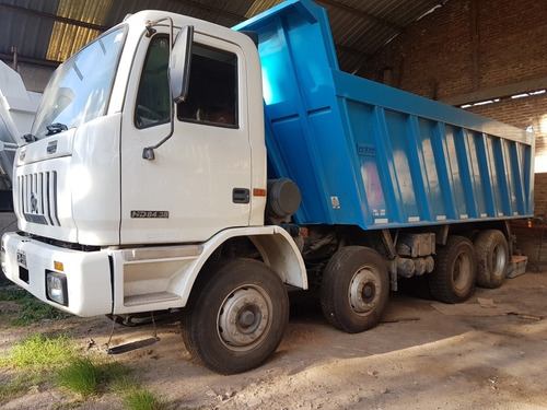 iveco astra 8x4  99