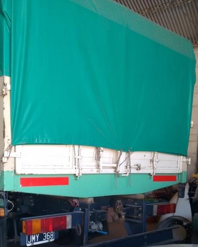 iveco attack 170e22  2011 y  astivia 05