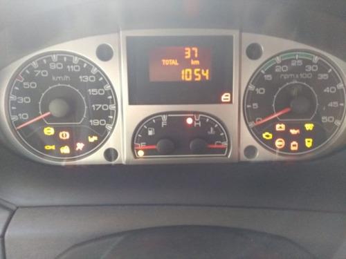 iveco city 30s13 pronta entrega 0km chassi