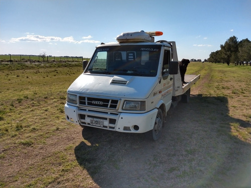 iveco daily 3510 daily 3510