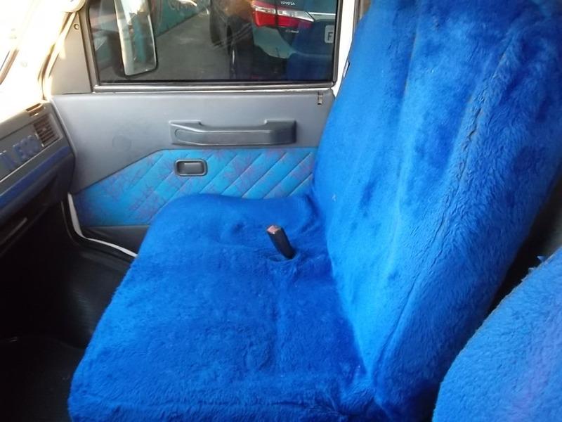 iveco daily 3513 refrigerada pick-up,caminhonete,frigorifico