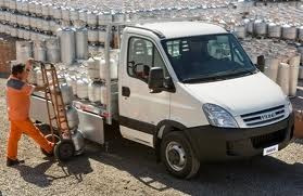 iveco daily 35c15 0km