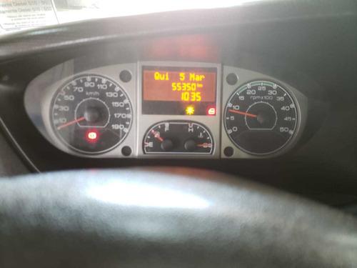 iveco daily 35s14 ano 2013 bau 4,5m x 2,60 altura baixa km