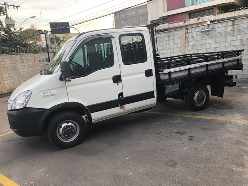 iveco daily 35s14 cd