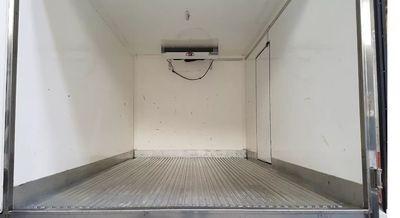 iveco daily 35s14 refrigerada 2014 ( já agregada ) c/ divida